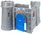 Spielburg mit Rutsche Little Tikes Camelot